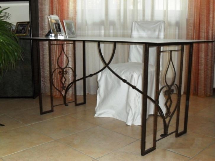 Piano In Vetro Per Tavolo.Bovina Di Daniela Bovina Tables Coffee Tables