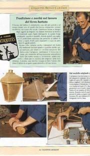 Restauro & antiquario De Agostini
