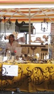 Castelleone 2010